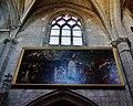Joigny St. Thibault Innen Langhaus Gemälde.jpg