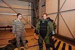 Joint Civilian Orientation Conference 080923-F-DQ383-006.jpg