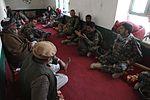 Joint Patrol in Parwan DVIDS385632.jpg
