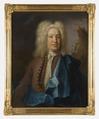 Jonas Alströmer, 1685-1761 (Johan Henrik Scheffel) - Nationalmuseum - 38979.tif