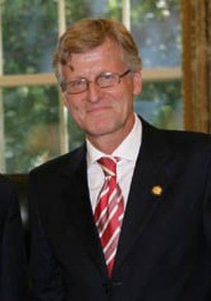 Jonas Hafström - Image: Jonas Hafstrom