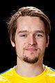 Jonas Svahn - Sweden men's national floorball team.jpg