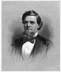 Jonathan T. Updegraff.png
