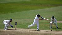 Jonny Bairstow batting, 2013 (2).jpg
