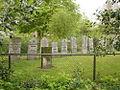 Joodse begraafplaats Hasselt.jpg