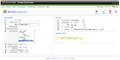 Joomla-Userbereich-Bearbeitung.png