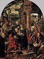 Joos van Cleve - Adoration of the Magi - WGA05033.jpg