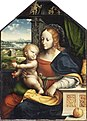 Joos van Cleve - Madonna of the Cherries.jpg
