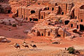 Jordan-18A-095 - Tombs are Everywhere..jpg