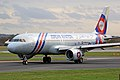 Jordan Aviation Airbus A320 ♦ JY-JAC.jpg