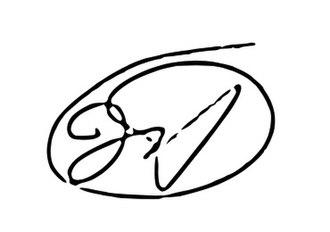 Jordan Harbinger - Image: Jordan Harbinger signature