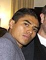 Jorge Antonio Guerrero - MX MM PROYECCIÓN DE ROMA (31374009897) (cropped).jpg