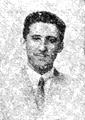José Luis Vázquez Dodero.png