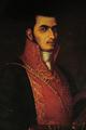José María Morelos, siglo XIX (cropped).png