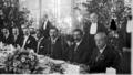 José María Pino Suárez durante un banquete en su honor.png