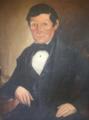 José Pereira Torres, 1.º Barão de São Roque.png