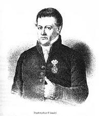 Jose Gregorio Argomedo.JPG