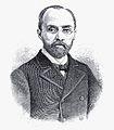 Josep Ribera i Sans.jpg