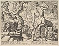 Joseph, from the series The Twelve Patriarchs MET DP823133.jpg