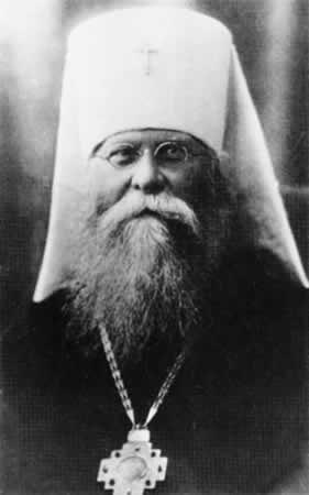 JosephPetrovikh