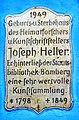 Joseph Heller.jpg