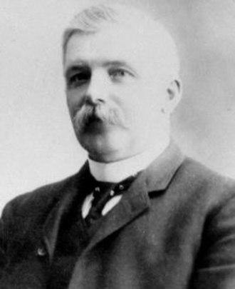 Joseph Henri Picard - Image: Joseph Henri Picard