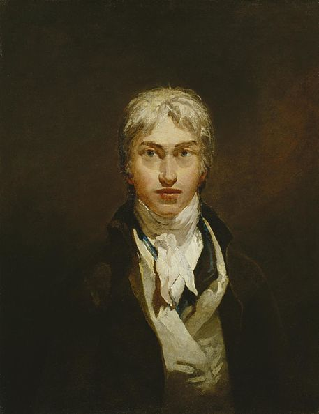 File:Joseph Mallord William Turner auto-retrato.jpg