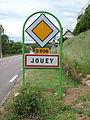Jouey-FR-21-panneau d'agglomération-03.jpg