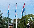 Journée de la commémoration nationale 2016-305.jpg