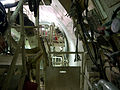 Journées du patrimoine 2011 - visite du tunnelier Elodie - prolongement de la ligne 12 (RATP) 19.jpg