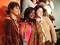 Journées nationales des femmes élues - Palais des Congrès - Issy-les-Moulineaux - novembre 2019 - 12.jpg