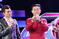 Journey to the West on Star Reunion 134.JPG