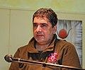 Jovan Nikolic Schullesung.jpg