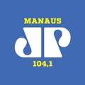 Jovem Pan FM Manaus logo 2018.png