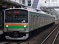 Jre series205train type600 y12.jpg