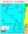 Juan de fuca ridge-south-map-usgs.png