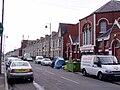 Jubilee Drive, Kensington.jpg