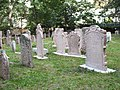 Judisher Friedhof See Gasse 6SW.JPG