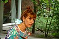 Judith Nika Pfeifer auf dem Lyrikmarkt 2018 02.jpg