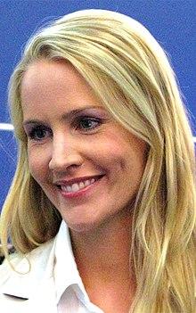 Judith Richter Wikipedia