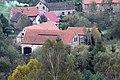 Jugowice Górne - panoramio (1).jpg