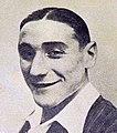 Jules Bigot en 1937.jpg