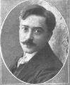 Julio Camba.png
