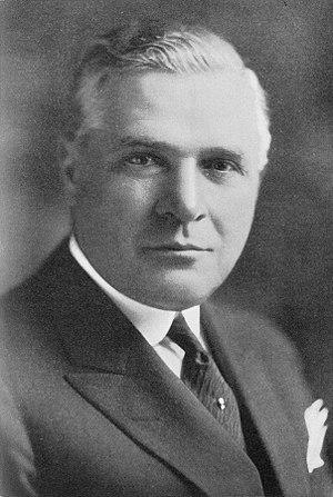 Julius P. Heil