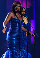 Jully Black Singing Love Child.jpg