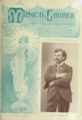 July 24, 1901 Musical Courier magazine cover.png