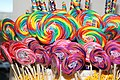 Jumbo Whirly Pop Lollipops.jpg