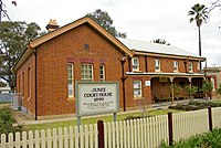 Junee Court House.jpg