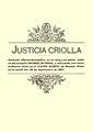 Justicia criolla - Antonio Reynoso.pdf