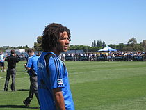 Justin Morrow SJ Earthquakes.jpg